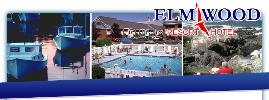 Elmwood-resort.com
