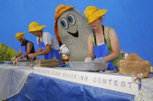 6-clam-festival