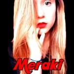 Meraci