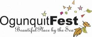 OgunquitFest_