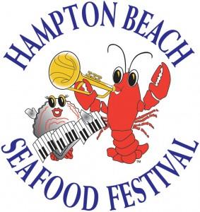 hamptonbeachseafoodfest