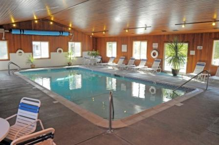 indoor pool compressed