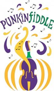 logo-punkinfiddle-500px